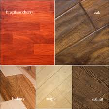 how to choose hardwood flooring in vancouver bc best tips bc floors