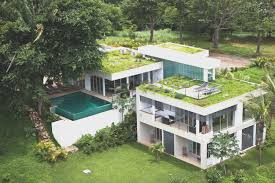 awesome vacation home designs wonderful decoration ideas