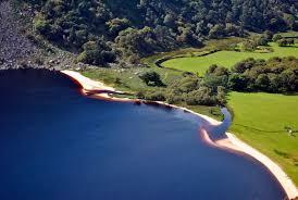 top 10 irish drives the best scenic road trips in ireland