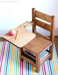 Free Diy Doll Furniture Plans by 452 Best Ag Diy Stuff Images On Pinterest American Stuff