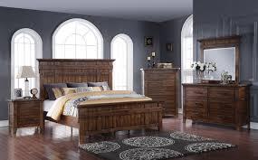 Bedroom Furniture Campbelltown Bedroom Furniture Suites Uv Furniture