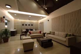 False Ceiling Ideas For Living Room Bedroom Ceiling Design Worthy False Ceiling Design Bedroom Kqi3n