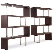 ikea lack bookcase discontinued ikea lack wall shelf idea ikea