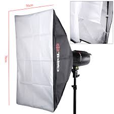 photography strobe lights for sale only sale to russian tolifo professional photography lighting kit