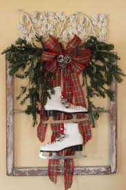 old country christmas decorations blogbyemy com