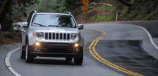 jeep calendar 2017 15 best cars and crossovers for snow in 2017 propertycasualty360