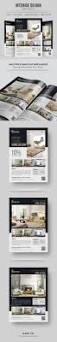 Home Decor Design Templates Best 25 Flyer Template Ideas On Pinterest Flyer Design Flyer