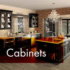 Showplace Cabinets Sioux Falls Sd Kitchens And Windows Unlimited Sioux Falls Area U0027s Premier