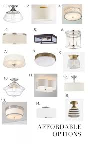 Types Of Ceiling Light Fixtures Types Of Light Fixtures In The Ceiling Best Accessories Home 2017