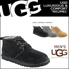 ugg boots in size 11 for s sugar shop rakuten global market point 2 x ugg ugg mens