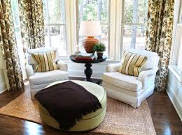 Chairs For Sitting Room - i really like this pair of chairs in front of the windows angled