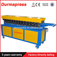 air duct machine air duct machine suppliers and manufacturers at
