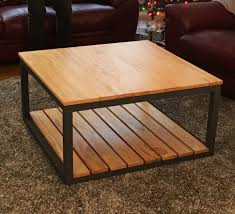coffee table ana whiteic x coffee table diy projects anna plans
