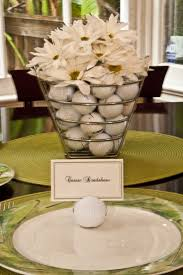 Engagement Party Decorations Ideas by 25 Cute Golf Theme Weddings Ideas On Pinterest Golf Theme Golf