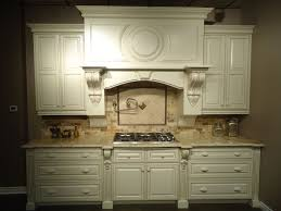 Kitchen Cabinet Refacing Michigan by Kitchen Cabinet Refinishing Ottawa Monsterlune