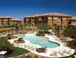 2 Bedroom Apartments In Chandler Az Montage Everyaptmapped Chandler Az Apartments