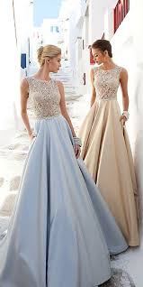 september wedding dresses the 25 best september wedding guest ideas on