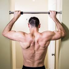 Ultimate Body Press Wall Mounted Pull Up Bar Best Doorway U0026 Wall U0026 Ceiling Mounted Pull Up Bars Reviews