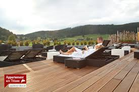 Galaxy Bad Titisee Freizeitbad Galaxy Appartement Titisee