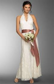 informal wedding dresses best 25 casual wedding gowns ideas on casual wedding