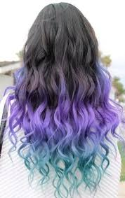 community post the 7 coolest ways to dye your hair