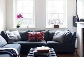 houzz home design jobs 8 smart furniture solutions for small homes