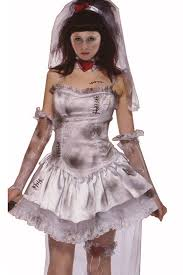 Corpse Bride Halloween Costume White Ladies Horror Corpse Bride Halloween Costume Pink Queen