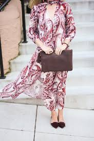 olivia palermo archives the chic burrow
