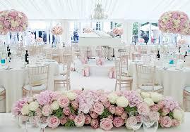 chiavari chairs wedding banquet chairs event furniture