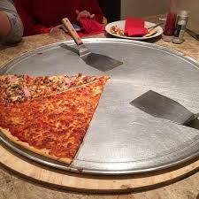 cuisine pizza restaurants pizza town bury st edmunds in st edmundsbury with