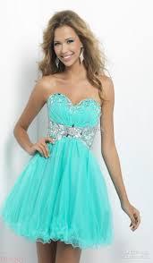 beautiful graduation dresses beautiful graduation dresses for girl sweetheart organza