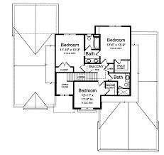 Walk In Closet Floor Plans All Plans