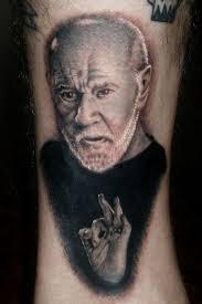 living canvas tattoo parlour denver tattoo artists u0026 shops