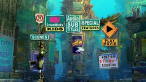 shark tale u2022 animated views