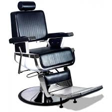 Vintage Barber Chairs For Sale Furniture Professional Barber Chairs For Men U0027s Barber And Salons