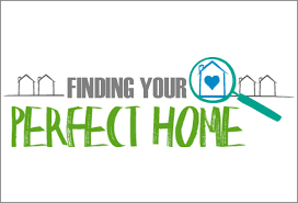 find my perfect house finding the home for you ring the rivers real estate blog