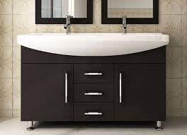 Modern Bathrooms Vanities Modern Bathroom Vanities Free Shipping From Trade Winds Imports