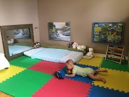 chambre montessori idées de déco chambre adulte et bébé