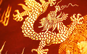 Chinese Art Design Free Top Chinese Art Images On Your Mobile