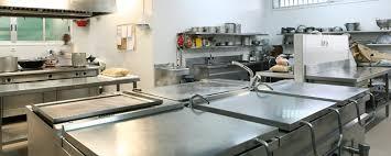 mat駻iel de cuisine d occasion location mat駻iel de cuisine professionnel 28 images materiel