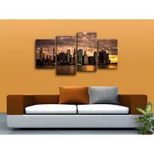 sell home interior products selling home interior products home mansion