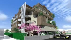 appartamento pordenone appartamento in vendita a pordenone via de paoli 186 000