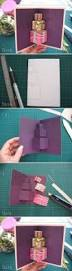 best 25 pop up cards ideas on pinterest diy christmas cards pop