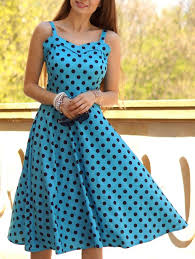 best 25 blue polka dots ideas on pinterest women u0027s polka dot