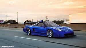 stancenation wallpaper honda stance nation mind blowing sorcery jgtc acura nsx iss forged