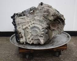 5 speed tiptronic automatic transmission eef 02 04 vw jetta mk4