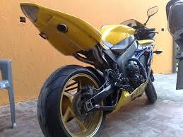 yamaha r1 yamaha bikes pakwheels forums