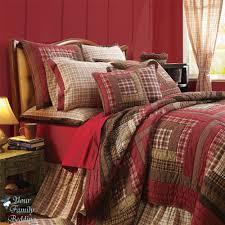Bed Sets At Target Tokida Bedding Set Ideas
