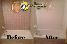 Bathtub Refinishing Chicago Budget Refinishers Inc Google