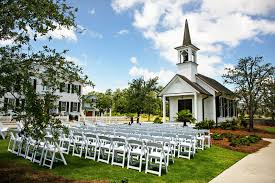 cheap wedding venues in nc wedding venues nc wedding ideas